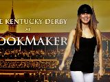 139th Kentucky Derby at Churchill Downs Betting Odds